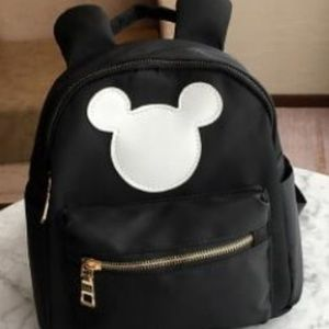 Handbags - ❤ Mouse Ears Mini Bag